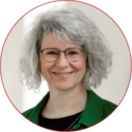 Sonja Wallisch